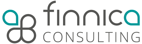 Finnica Consulting