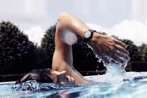 withings activite-swim