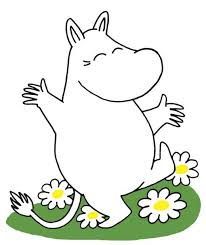 Kuhlman & Co. is taking its Moomin smoothies to Italy
