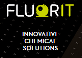 Fluorit participating at MIT4LS in Rome