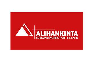 La Fiera Alihankinta – Opportunità per imprese italiane