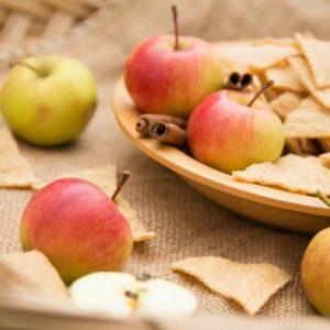 Oatis oat snacks from Finland opening new markets in Europe