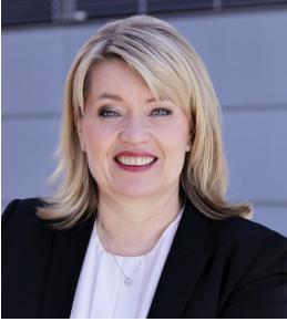 Pfizer Italia has a new Finnish CEO